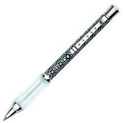 Sensa Mosaic Onyx Gel/Ballpoint Pen (Take ballpoint parker refill) In Sensa Box - 76296