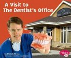 The Dentist's Office, Patricia J. Murphy, 0736825800