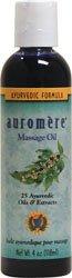 auromere-ayurvedic-massage-oil-4-fl-oz