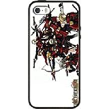 New Case Silicone For Iphone 4 4s Design Final Fantasy Games FF06