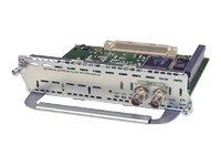 Cisco NM-1A-T3 1 Port DS3 ATM Network Module