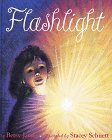 Flashlight, Betsy James, 0679979700