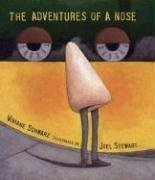 Download The Adventures of a Nose pdf epub