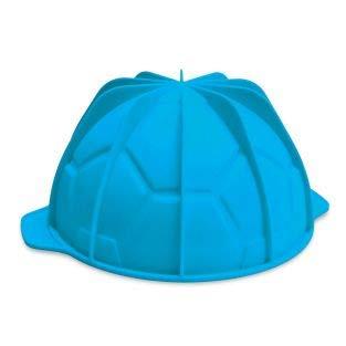Molde de silicona para balón de fútbol: Amazon.es: Hogar