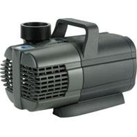 DPD OASE WATERFALL PUMP - 5150 GAL/HOUR by DPD