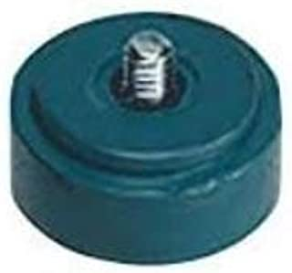 product image for Wright Tool 9039 Replaceable Holder Tip for 4482 Scaffold Ratchet