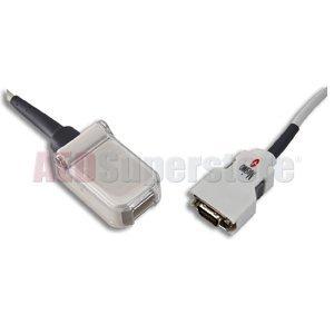 Price comparison product image LIFEPAK 12 / 20 Cable Masimo SET LNCS Patient Cable 4 foot - 11171-000024