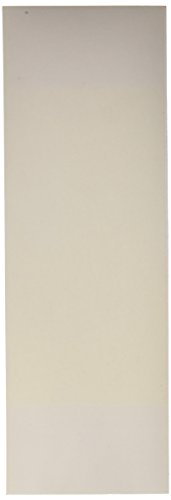 QUICKUTZ We R Memory Keepers Adhesive-backed Grey Chipboard, 2-Side, 12-Sheet, 4-Inch by 12-Inch