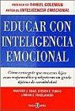 Educar Con Inteligencia Emocional