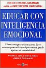 Educar con Inteligencia Emocional (Educate with Emotional Intelligence), Maurice J. Elias, 8401012384