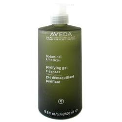 Aveda Botanical Kinetics Purifying Gel Cleanser 16.9 oz