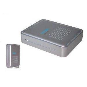 AIRSTAR DVB-T USB WINDOWS 7 DRIVERS DOWNLOAD (2019)