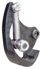 Go-Ped ESR Auto Adjusting Chain Tensioner