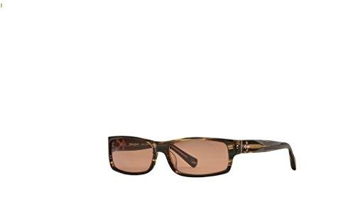 Dakota Smith Los Angeles Mens Sunglasses Impulse - Sunglasses Smith Dakota