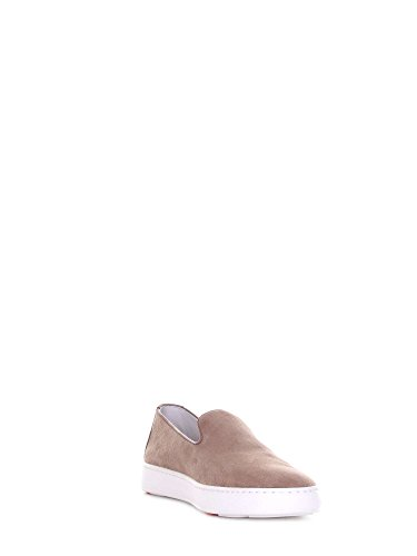 Zapato Beige MBCN20026BA6CUEEM53 Zapato Hombre Santoni Santoni MBCN20026BA6CUEEM53 Hombre Beige Santoni Zapato Beige Hombre MBCN20026BA6CUEEM53 Santoni qTxS7Ex