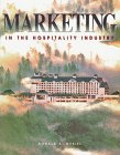 Marketing in the Hospitality Industry, Nykiel, Ronald A., 0866121439
