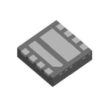 MOSFET MOSFET BVDSS DMT3011LDT-7 Pack of 100