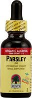 Nature's Answer - Parsley Leaf, 1 fl oz liquid by Nature's Answer