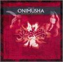 Sounds of Onimusha