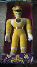 (Power Rangers 18