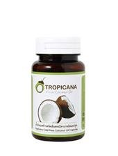 tropicana-oil-100-cold-pressed-virgin-coconut-oil-60-capsules-hot-items-by-kotala