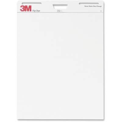 MMM570-3m Professional Flip Chart Pad