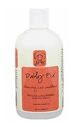 Curl Junkie Daily Fix Cleansing Hair Conditioner - 12 oz