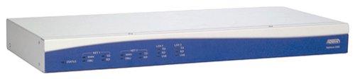 Adtran NETVANTA 3305 W/T1/FT1 NIM ()