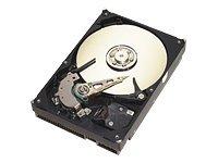 Seagate ST3200822A 200GB 7200 RPM 8MB Cache IDE Ultra ATA100 / ATA-6 3.5