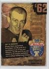 terry-baker-football-card-2008-autozone-liberty-bowl-50th-anniversary-base-2