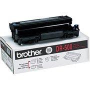 Genuine Brother Drum Cartridge DR500