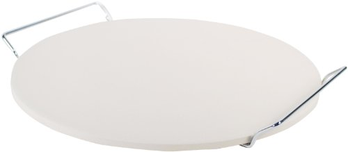 Cook Pro 210 15 Inch Ceramic product image
