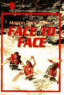 Face to Face, Marion Dane Bauer, 0440407915