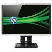 HP HP CPQ LA2405x 24IN LED MONITR LCD Flat Panel, Best Gadgets