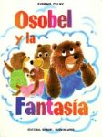 img - for Osobel y La Fantasia (Spanish Edition) book / textbook / text book