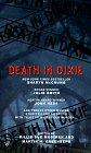 Death in Dixie, Billie Sue Mosiman, 0425162982