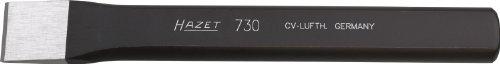 HAZET 730-3 Flachmeissel