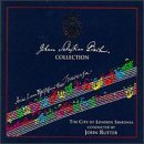 THE BACH COLLECTION (John Rutter Collection)
