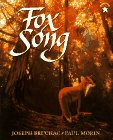 Fox Song, Joseph Bruchac, 0698115619