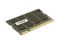 crucial-technology-512mb-ddr2-667-pc2-5300-sodimm