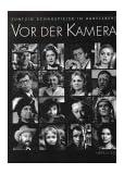 Vor der Kamera, Fünfzig Schauspieler in Babelsberg
