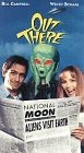 Out There [VHS]