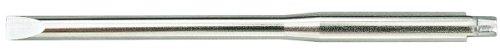 Starrett Steel Screwdriver - Starrett PT02351B Pocket Screwdriver Blade, .150