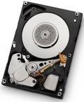 HUC156030CS4200 HITACHI Ultrastar C15k600 300GB 15000RPM Sas-12gbits 128mb Buffer 2.5inch Internal Hard Drive. New Bulk Pack.