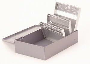 Generic - Caja de Herramientas para Taladro (Mecanismo mecánico): Amazon.es: Electrónica