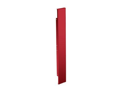 (Bertazzoni ST36 36 Inch Wide Side Trim Kit for Professional Series Range Hoods,)