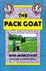 img - for The Pack Goat (The Pruett Series) book / textbook / text book
