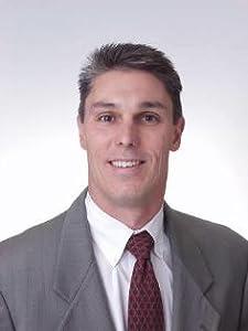 Paul A. Keller