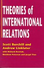 img - for Theories of International Relations book / textbook / text book