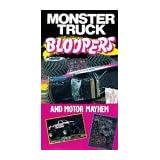 Monster Truck Bloopers                 >